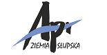 Ziemia Słupska